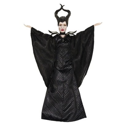 Disney's Maleficent Product Line Features Items for All Ages #MaleficentEvent