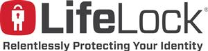 LifeLock is More Than Just Credit Monitoring #LifeLocksafety