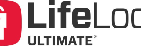 LifeLock is More Than Just Credit Monitoring #LifeLocksafety
