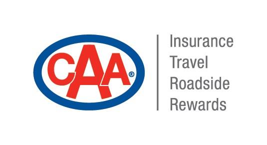 CAA Spot the Partner #caarewards