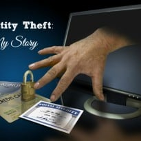 Identity Theft is Real and Happened to Me...Twice #LifeLockProtect