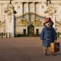 Paddington Trailer #PaddingtonMovie