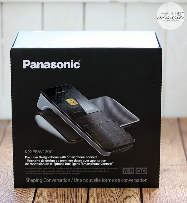 panasonic phone1