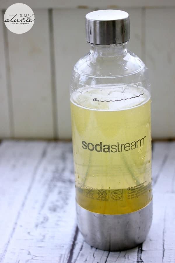 sodastream free4