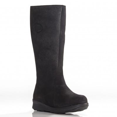 Pajar Stylish Amp Functional Canadian Boots Amp Outerwear