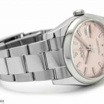 Sell Your Luxury Watch with Confidence on Crown & Caliber