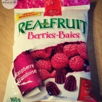 Dare Candy Co. REALFRUIT +Summer Snacking Essentials Giveaway #REALFRUIT