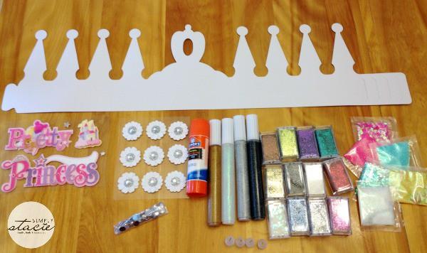 merry maids11
