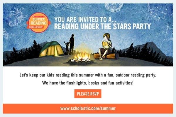 reading under stars10