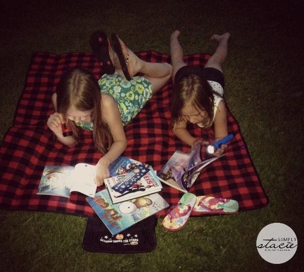 reading under stars5