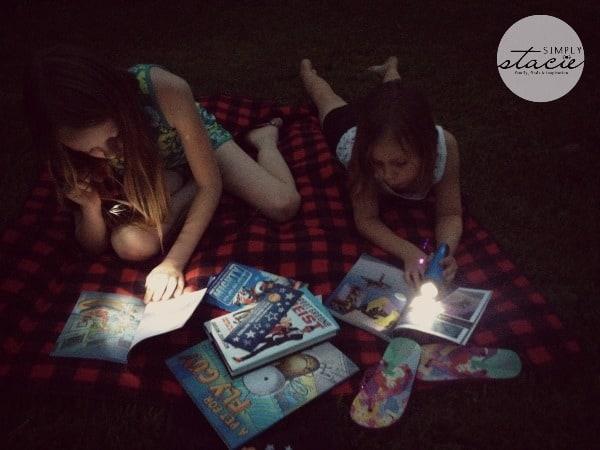 reading under stars6