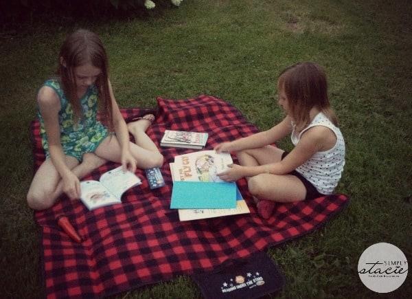 reading under stars9