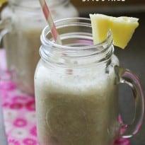 silk smoothie3
