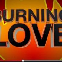 Honeymoon Mishaps #CystexBurningLove