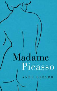 Madame Picasso Giveaway