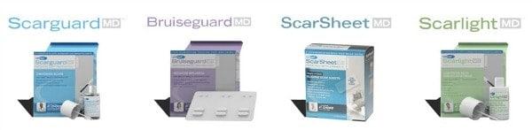 scarguard6