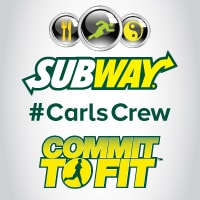 Subway Carl's Crew