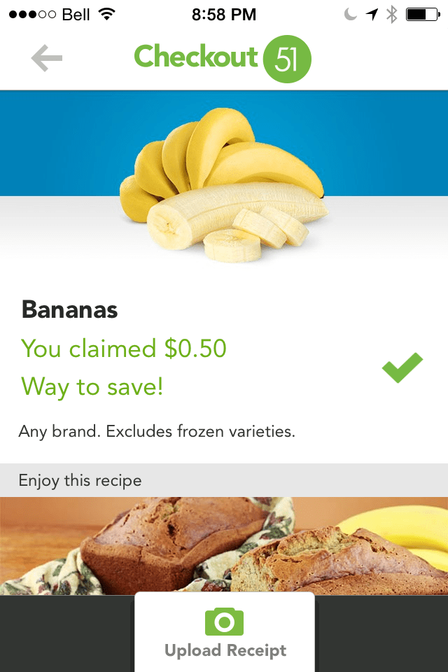 4 Grocery Apps to Save You Money