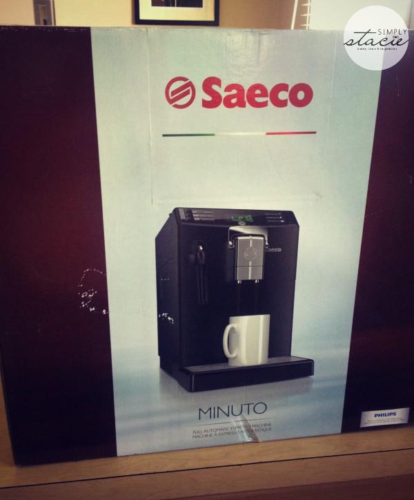saeco-3