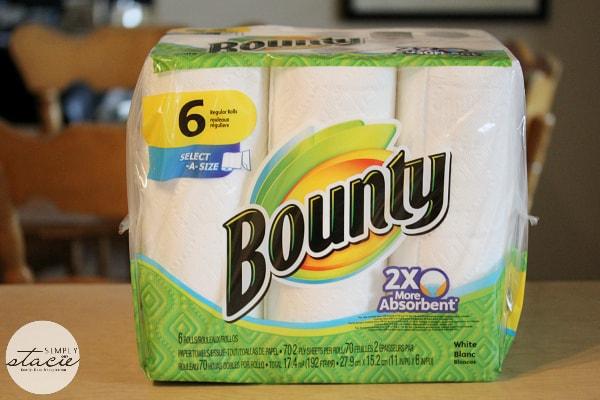 bounty-1