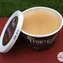 Forte High Protein Gelato