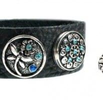 Jane Jane Jewelry