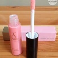 L'Eclisse Mineral Makeup