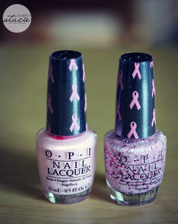 opi-pink-2