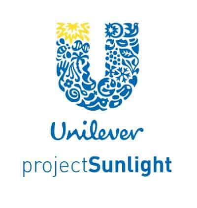 project sunlight-1