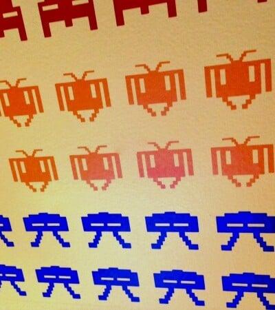 Splash Wall Art Review