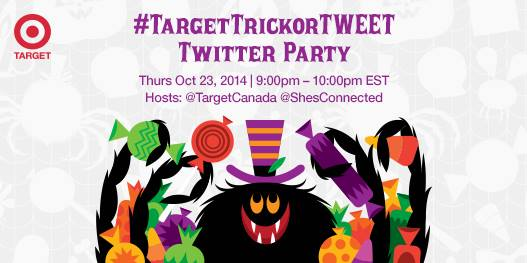 target party1