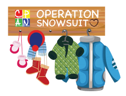 Operation-Snowsuit-260x199