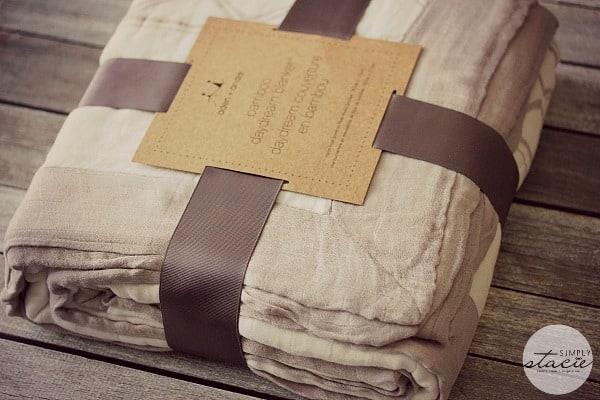 bamboo blanket-1
