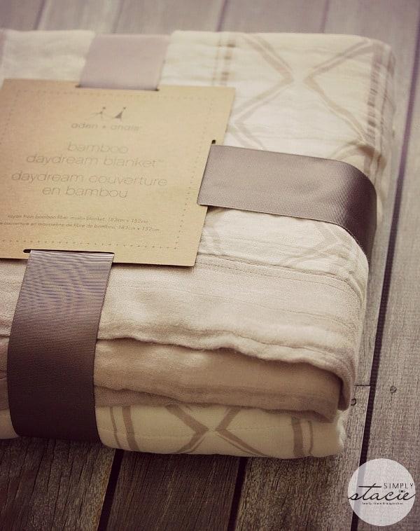 bamboo blanket-2