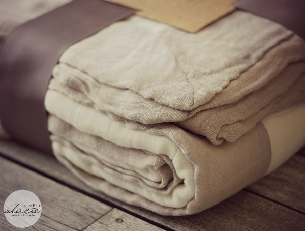 bamboo blanket-4