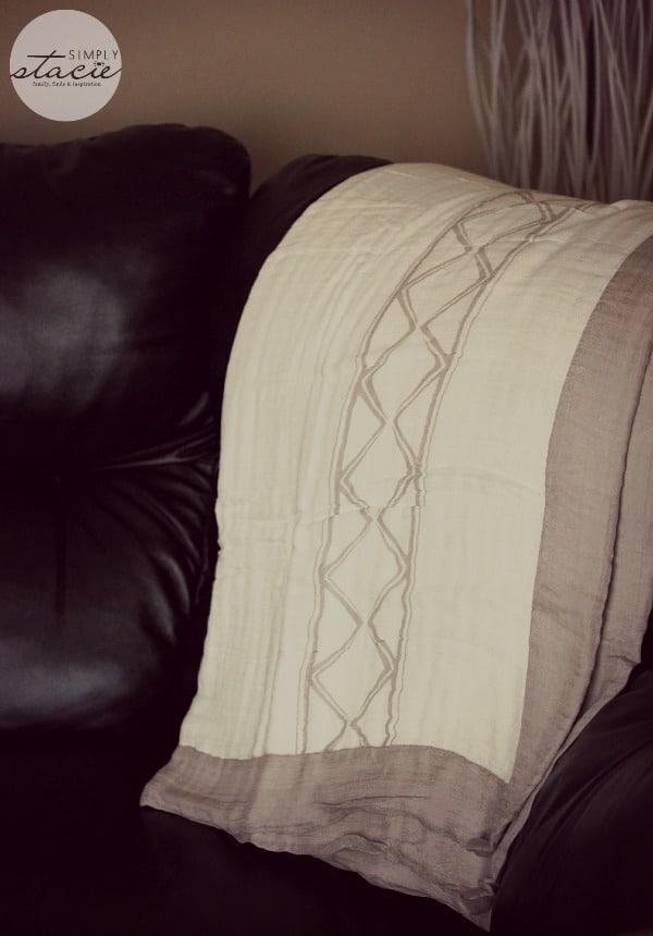 bamboo blanket-5