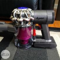 Dyson Digital Slim™ DC72 Animal