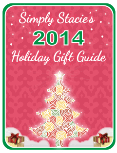 gift-guide-2014