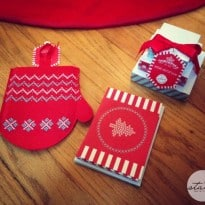 Hallmark Northpole Collection