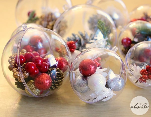 homemade ornaments-2