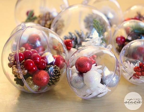 homemade ornaments-2