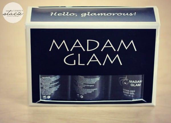 madam glam-1