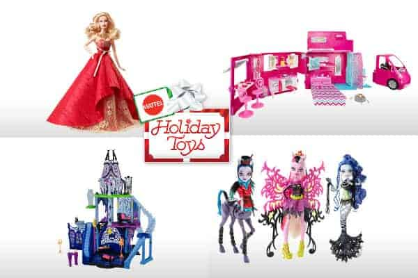mattel holiday-17