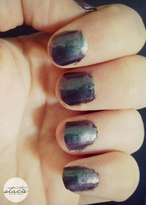 opi plaid-1