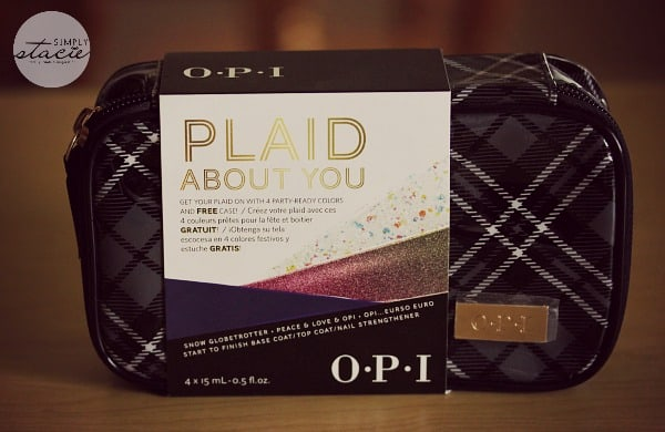 opi plaid-2