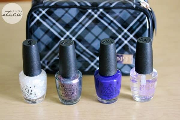 opi plaid-3