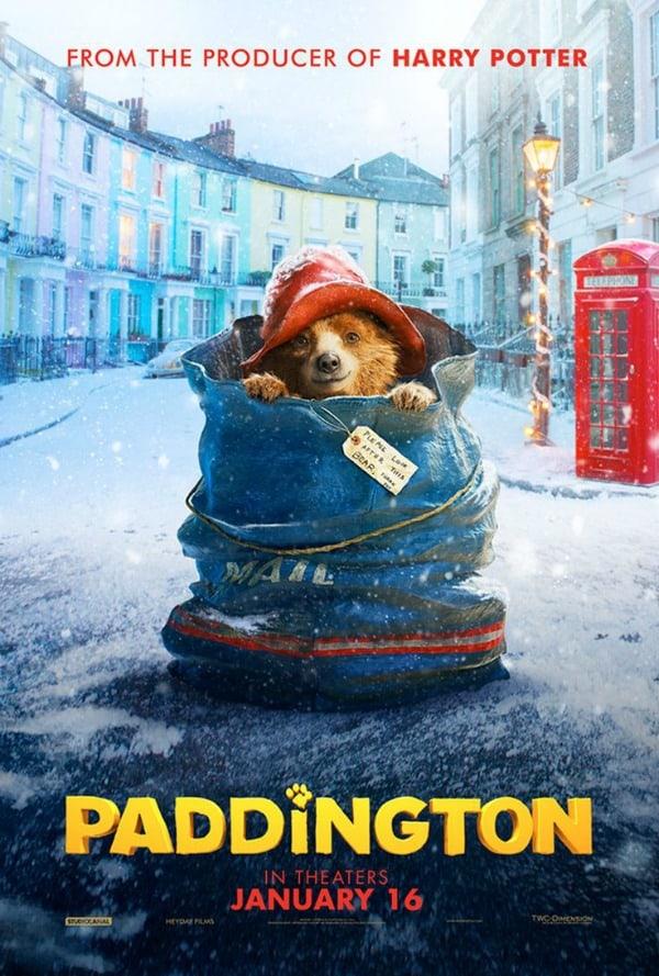paddington-1