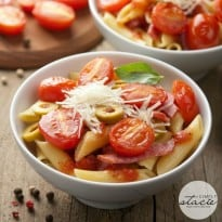 Perfect One-Pot Pastas