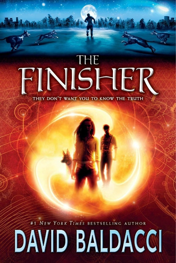 the finisher-1