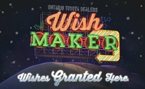 wishmaker-1